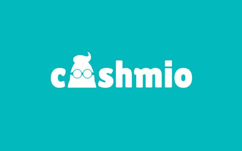 Anmeldelse av Cashmio