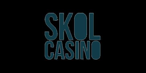 Anmeldelse av Skol Casino