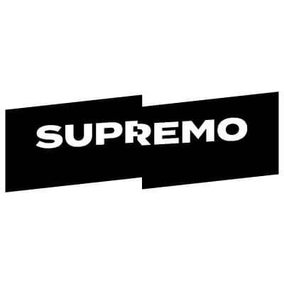 Anmeldelse av SUPREMO Casino